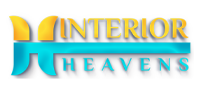 Interior Heavens