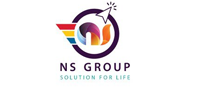 Next Solution Group