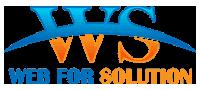 Web For Solution Ltd